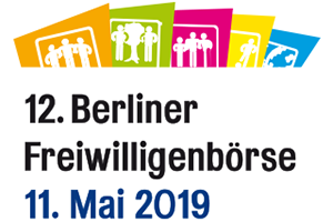 Berliner Freiwilligenbörse